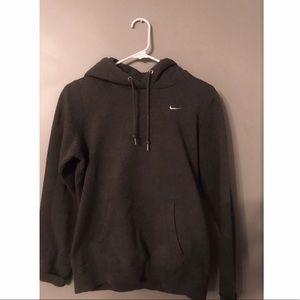 Nike sports wear comfy sweatshirt